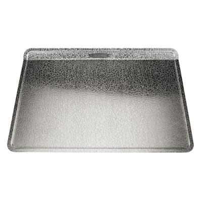 14 in. x 20 5 in. Grand Cookie Sheet