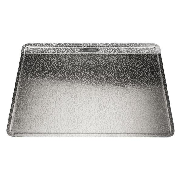 Doughmakers 14 in. x 20 5 in. Grand Cookie Sheet 10071
