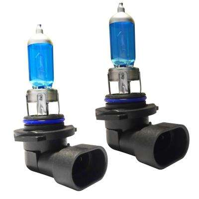 Halogen Fog Lamp in Blue Replacement Bulb for H10-45BL