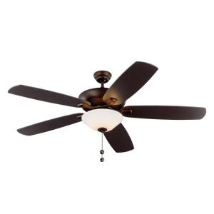 roman bronze monte carlo ceiling fans 5csm60rbd 64_300 hampton bay trafton 60 in indoor oil rubbed bronze ceiling fan Ceiling Fan Pull Chain Switch Wiring Diagram at gsmx.co