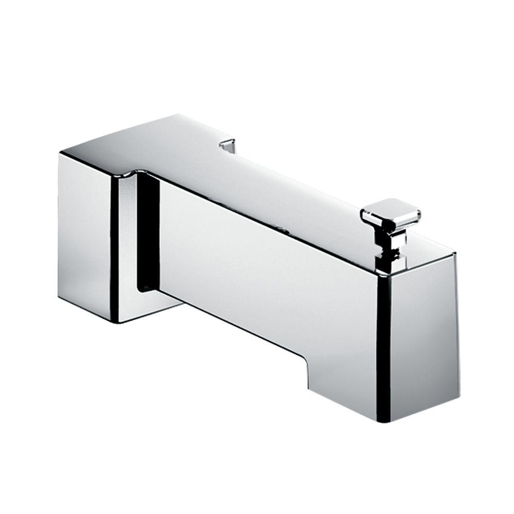 tub diverter neo spout slip prodspec s fit speakman