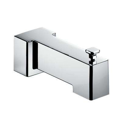 l faucet bathtub rona spout en and moen shower boardwalk tub