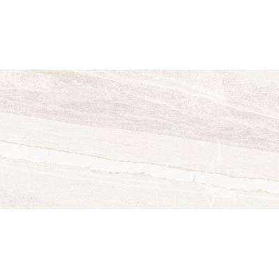 Access Path Matte 11.81 in. x 23.62 in. Porcelain Floor and Wall Tile (15.504 sq. ft. / case)