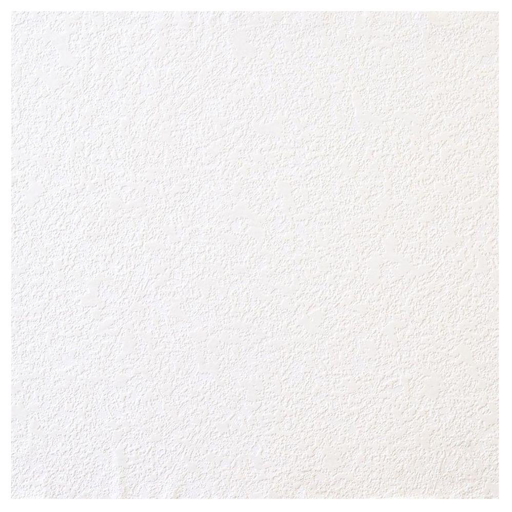 PAINTABLES Paintable Solutions III Stucco Wallpaper