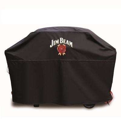 Grill cover 70 in. x 24 in. x 46 in.