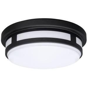 Led Indoor Outdoor Flush