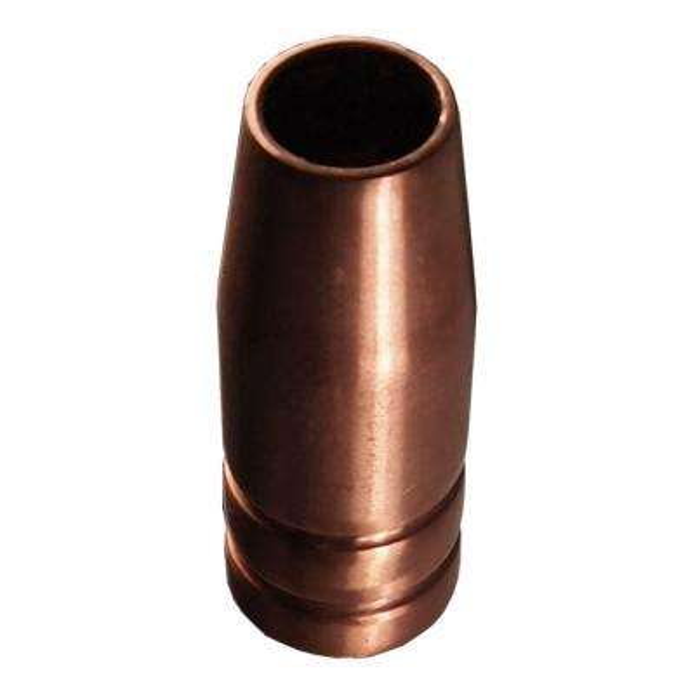 15AK MIG Nozzle Spoolgun 140 Consumable