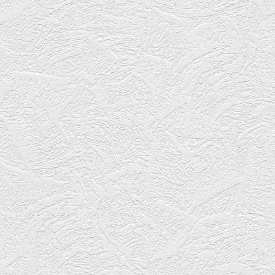 Large Brush Stroke Texture Paintable Wallpaper