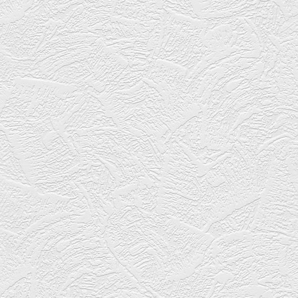 Norwall Large Brush Stroke Texture Paintable Wallpaper 48905
