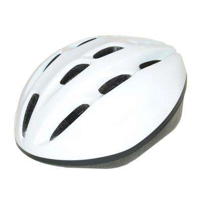 1501 ATB Adult Bicycle Helmet