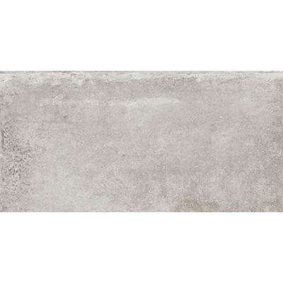 Euro Vidoque Gray 12 in. x 24 in. Porcelain Floor and Wall Tile (14.42 sq. ft. / case)