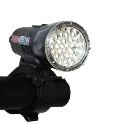 Personal Flood Torch with Mount