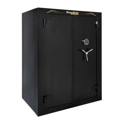 dual lock safes safety security the home depot rh homedepot com