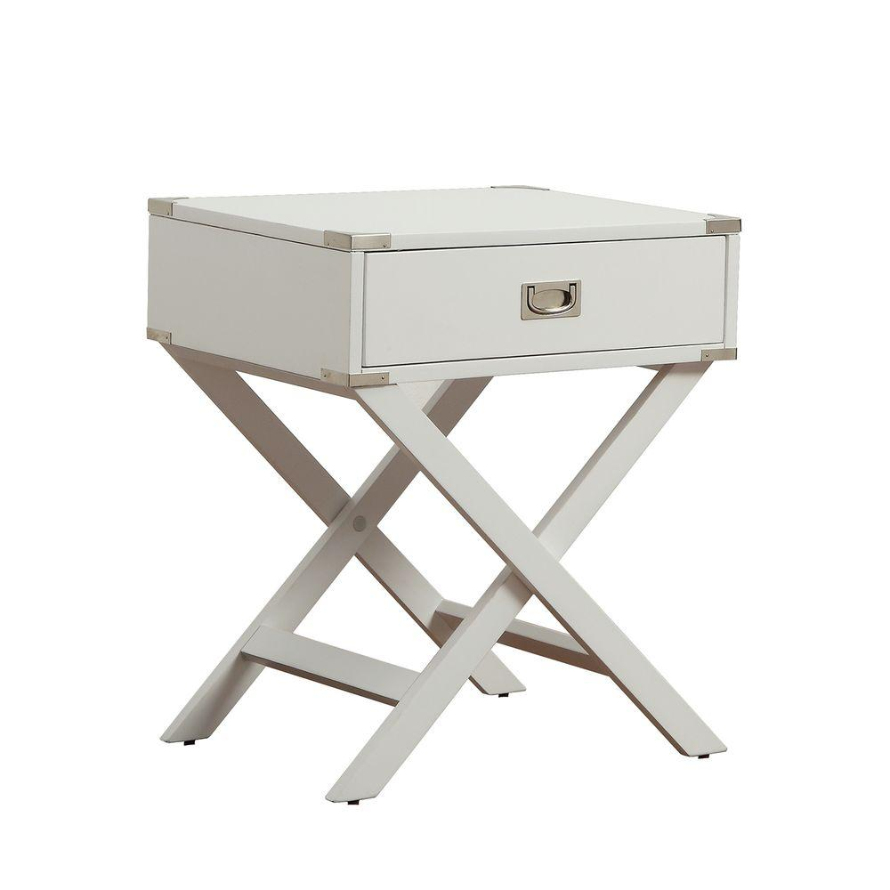 homesullivan white storage end table 40562a161w 3a the
