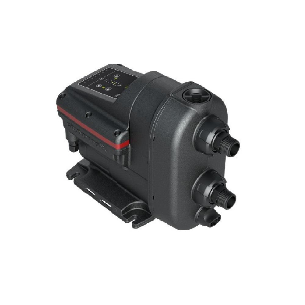 Grundfos SCALA2 208-230-Volt Booster Pump