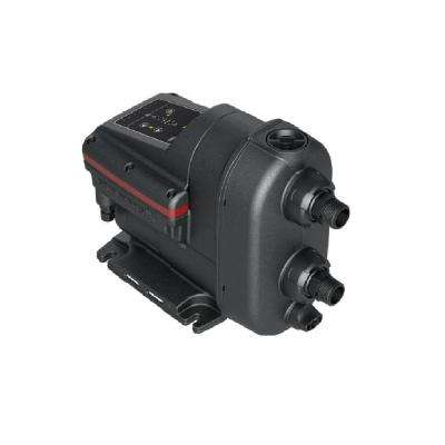 SCALA2 208-230-Volt Booster Pump