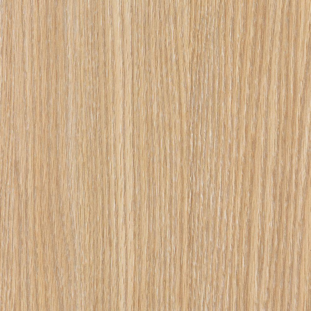 Wilsonart 2 In X 3 In Laminate Countertop Sample In