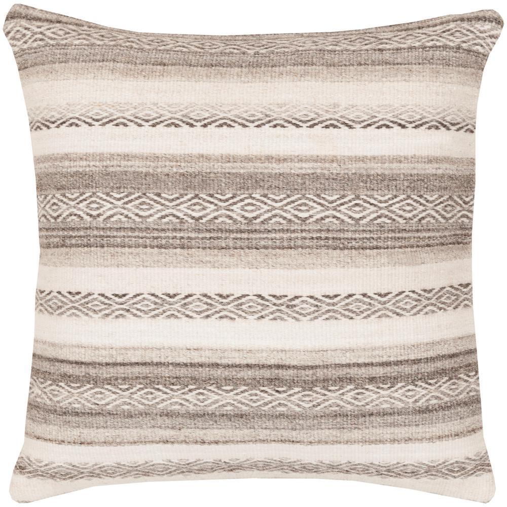 Milogost Poly Euro Pillow