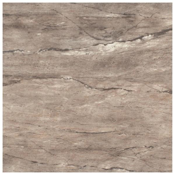 Ferraras Noce 12-1/2 in. x 12-1/2 in. Ceramic Floor and Wall Tile (11.3 sq. ft. / case)