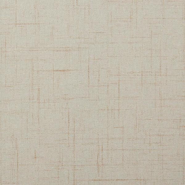 Andora Natural Blackout Window Panel - 42 in. W x 84 in. L