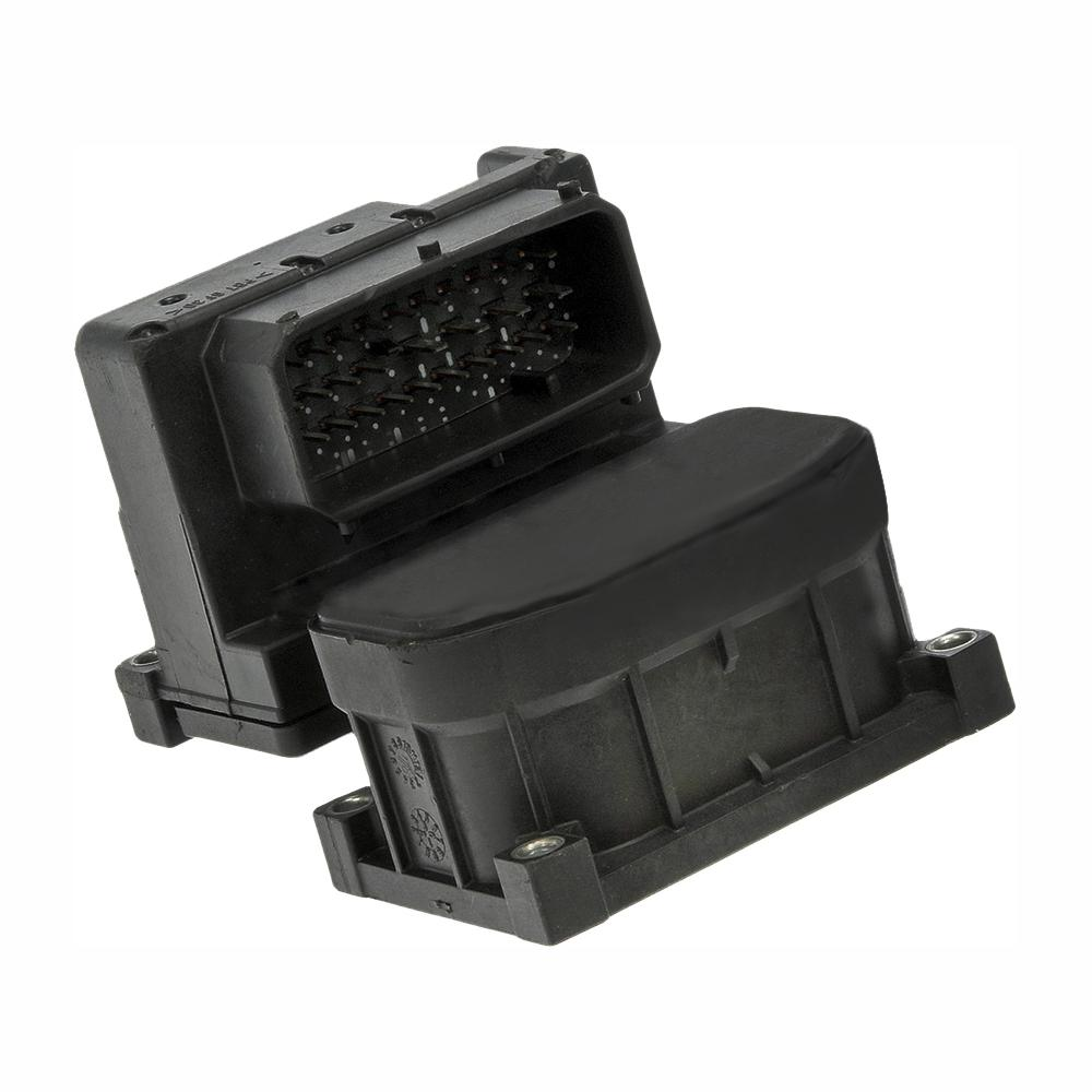 OE Solutions Remanufactured ABS Control Module 2005 Ford Crown Victoria