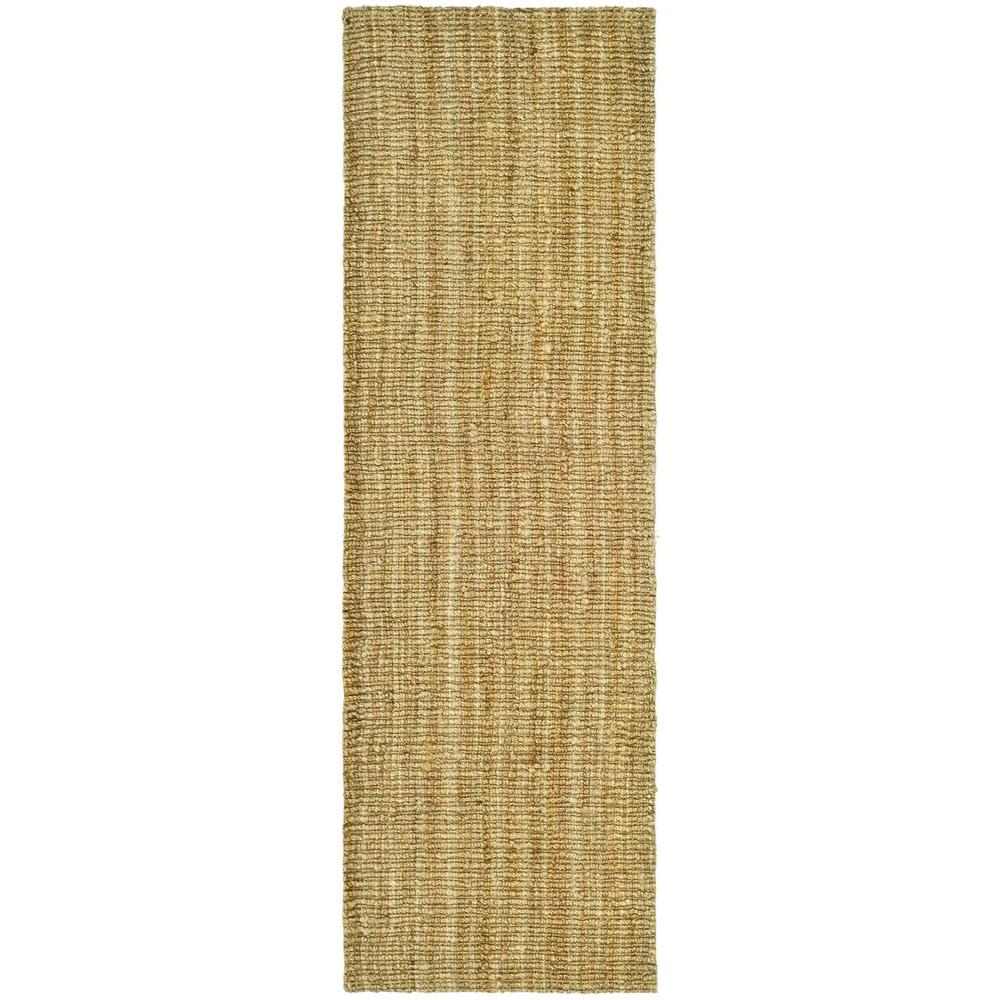 12 Foot Rug Runner Buethe Org