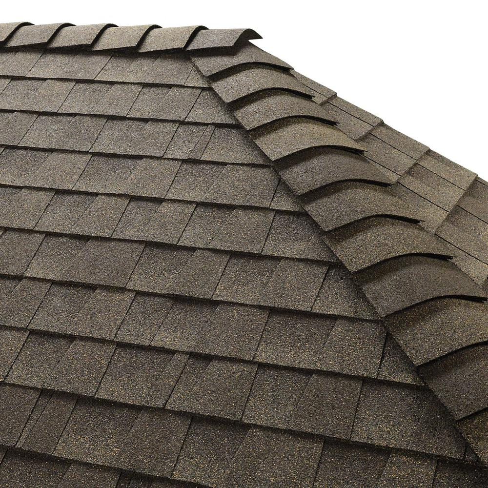 Fiberglass Shingles At Home Depot