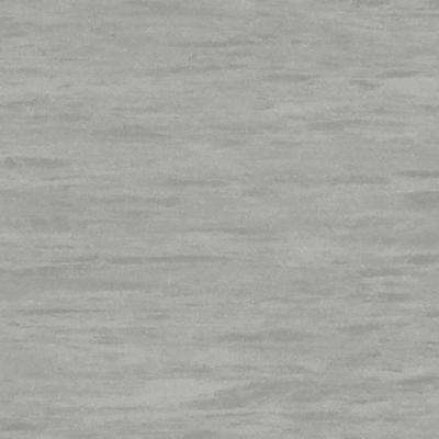 Premium Excelon Raffia Width 12 in. x Length 24 in. Platinum Commercial Vinyl Tile Flooring (44 sq. ft./case)