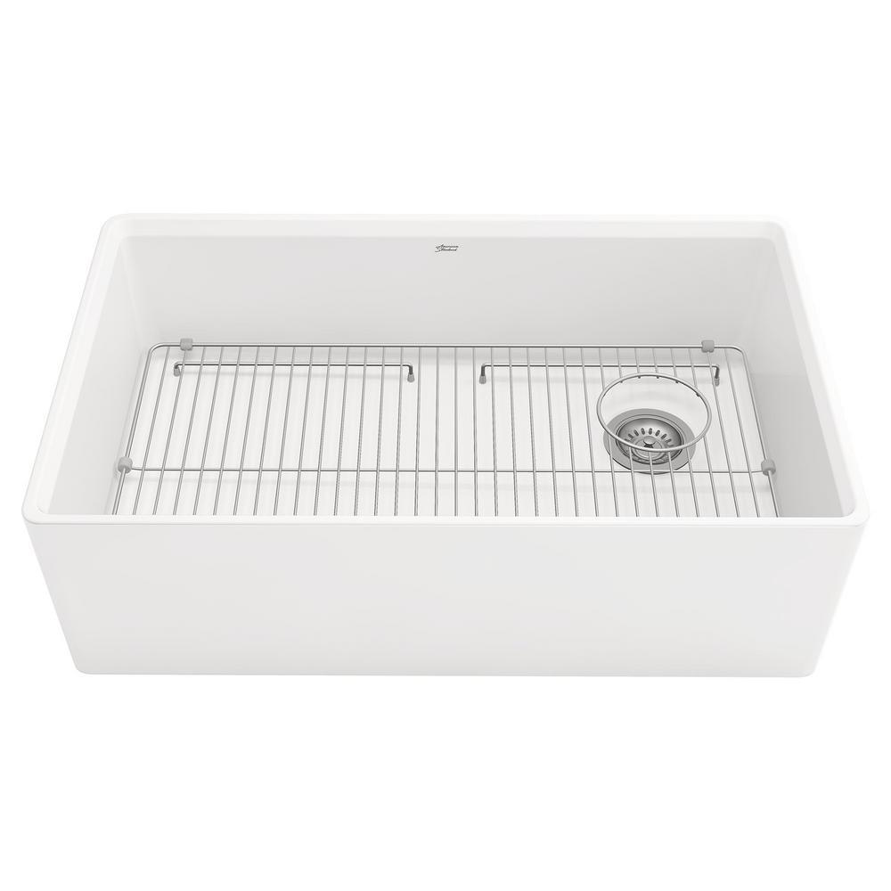 American Standard Undermount Kitchen Sinks Kitchen