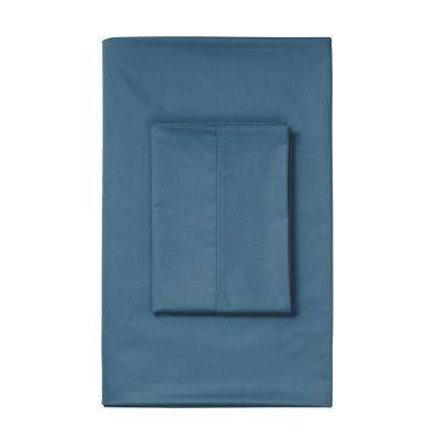 450 Thread Count Deep Pocket Fitted Sheet