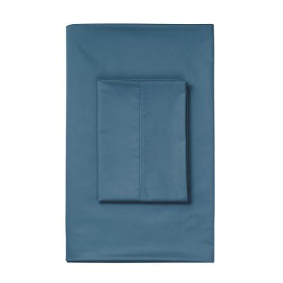 450 Thread Count Fitted Sheet