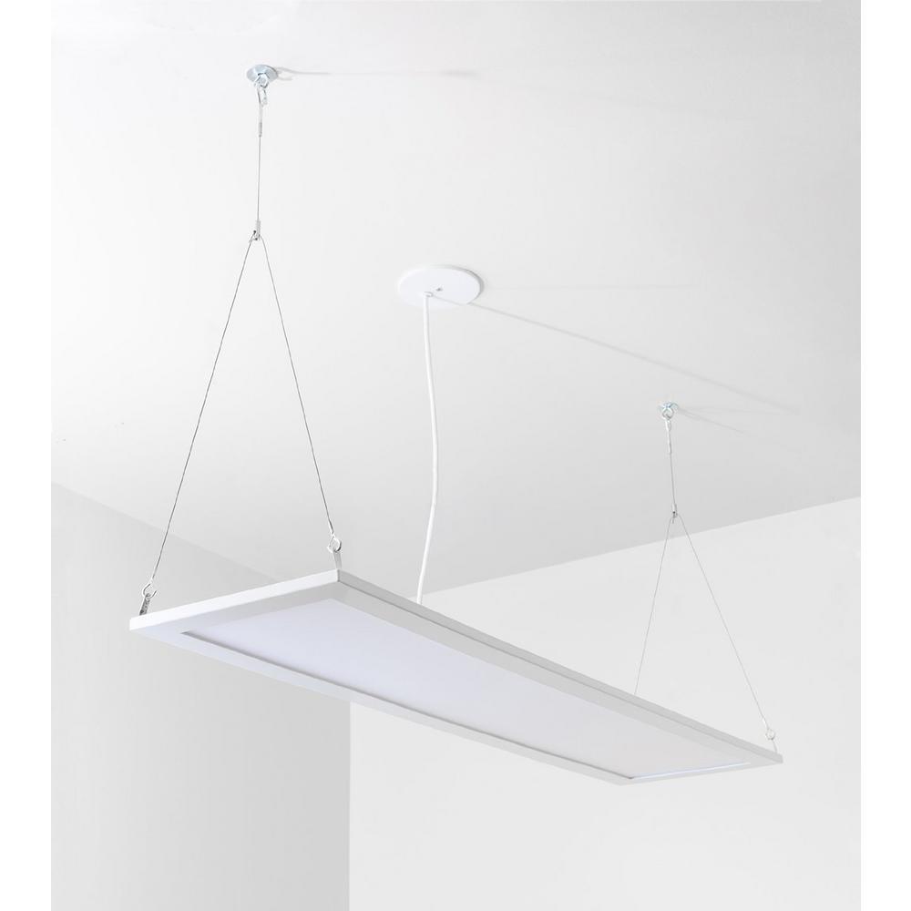 5 ft. Pendant Mount Kit Pixi Lighting In Kitchen Ideas on 2x2 led edge lighting, swarovski lighting, best residential lighting, bliss lighting, 2x2 recessed indirect lighting, ralph lauren lighting,