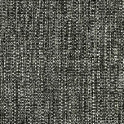 60.8 sq. ft. Biwa Black Vertical Weave