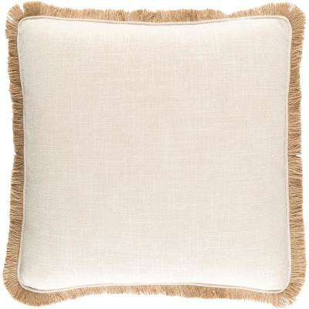 Charnwood Poly Euro Pillow