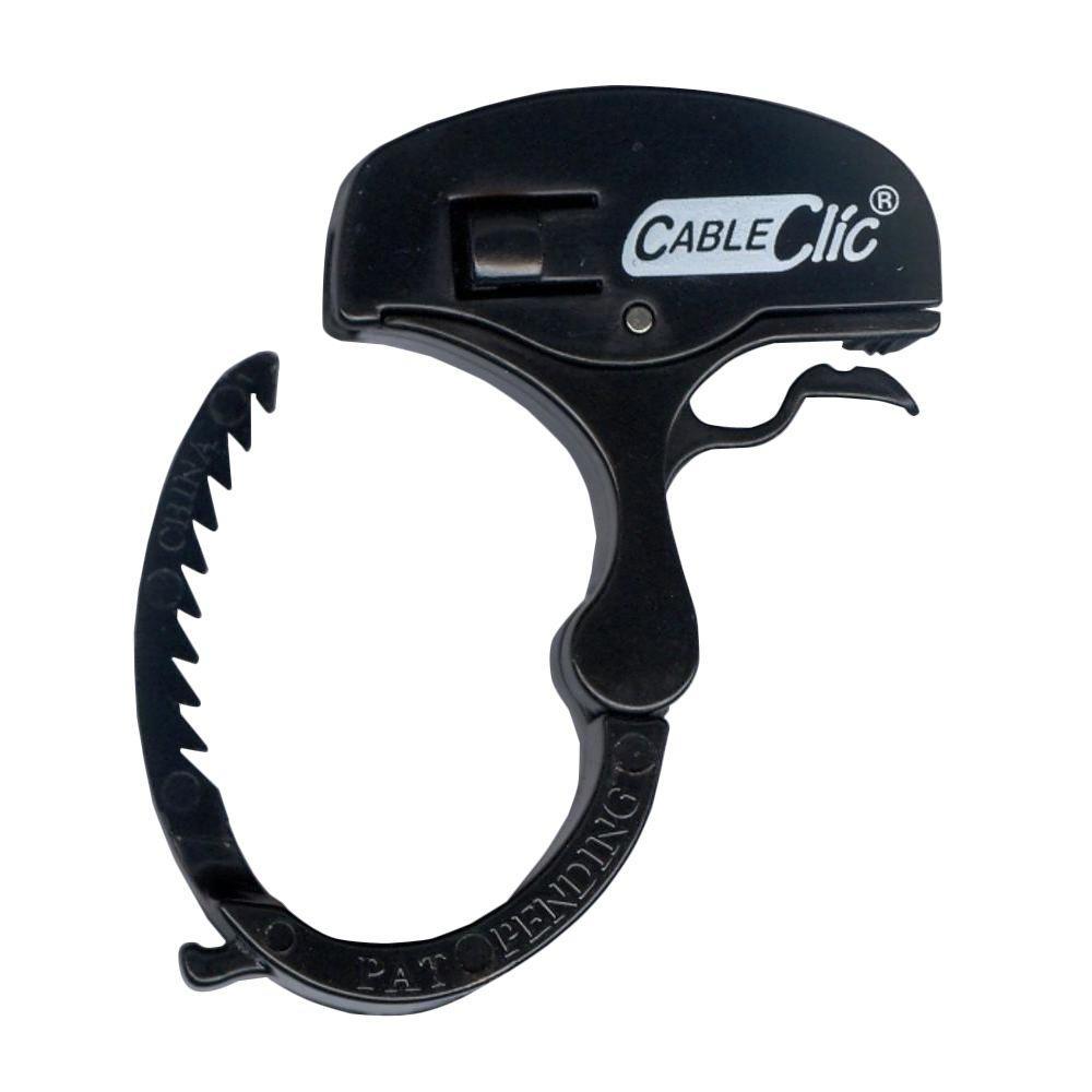 Afc Cable Systems 1 2 X 6 Ft Non Metallic Liquidtight Whip 8028 Clic Mini Fuse Box Black