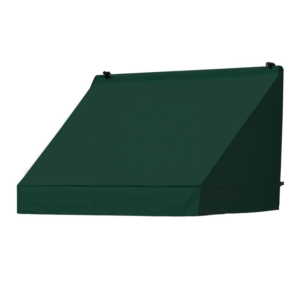 Awnings In A Box 4 Ft Classic Awning Replacement Cover