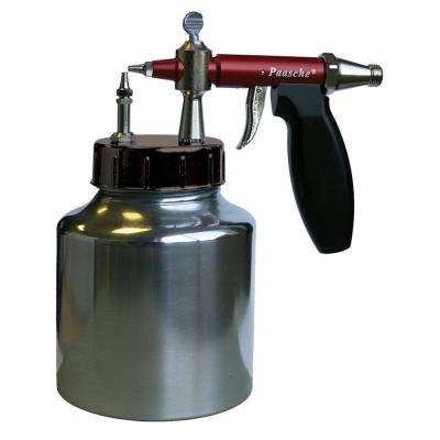 L Sprayer with Quart Cup (1.32 mm)
