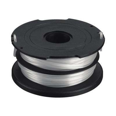 AFS 0.065 in. Dual Trimmer Line Replacement Spool