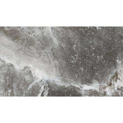 Vienna Strausse Matte 11.81 in. x 23.62 in. Porcelain Floor and Wall Tile (11.628 sq. ft. / case)