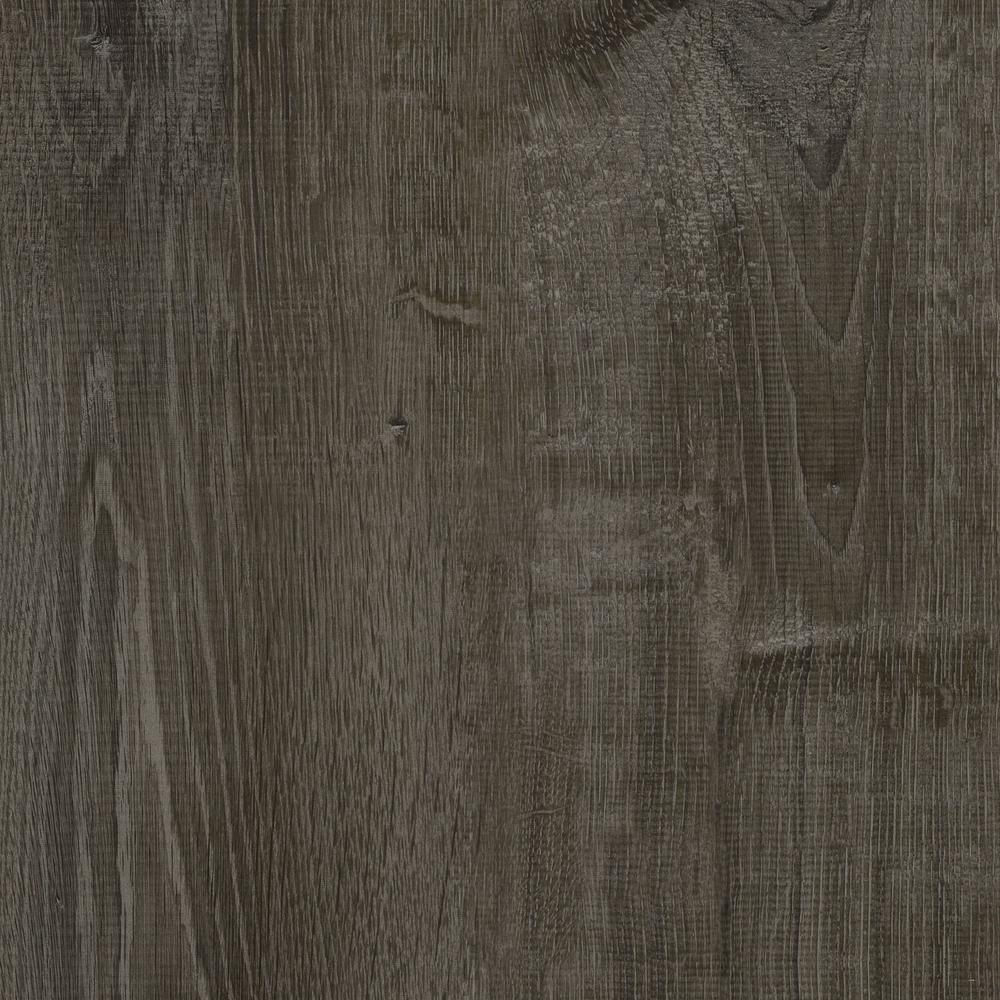 Lifeproof Choice Oak 8 7 In X 47 6 In Luxury Vinyl Plank