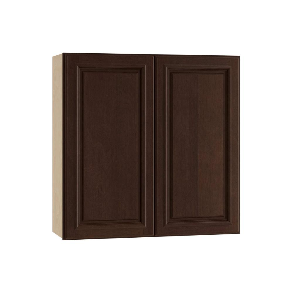 Home Decorators Collection Manganite Assembled 96x1x2 In: Home Decorators Collection Somerset Assembled 33x30x12 In