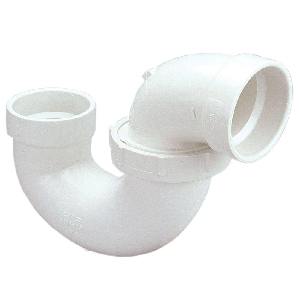 Paint For White Pvc Waste Pipes