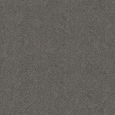 60 in. x 144 in. Laminate Sheet in Windswept Pewter with Standard Matte Finish