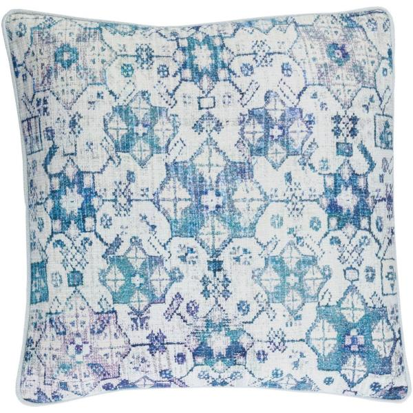 Artistic Weavers Rumbold Poly Euro Pillow S00151093664
