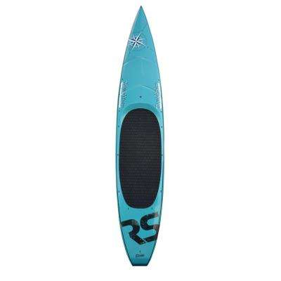 14 ft. Expedition Series ES140 Stand Up Paddle Board