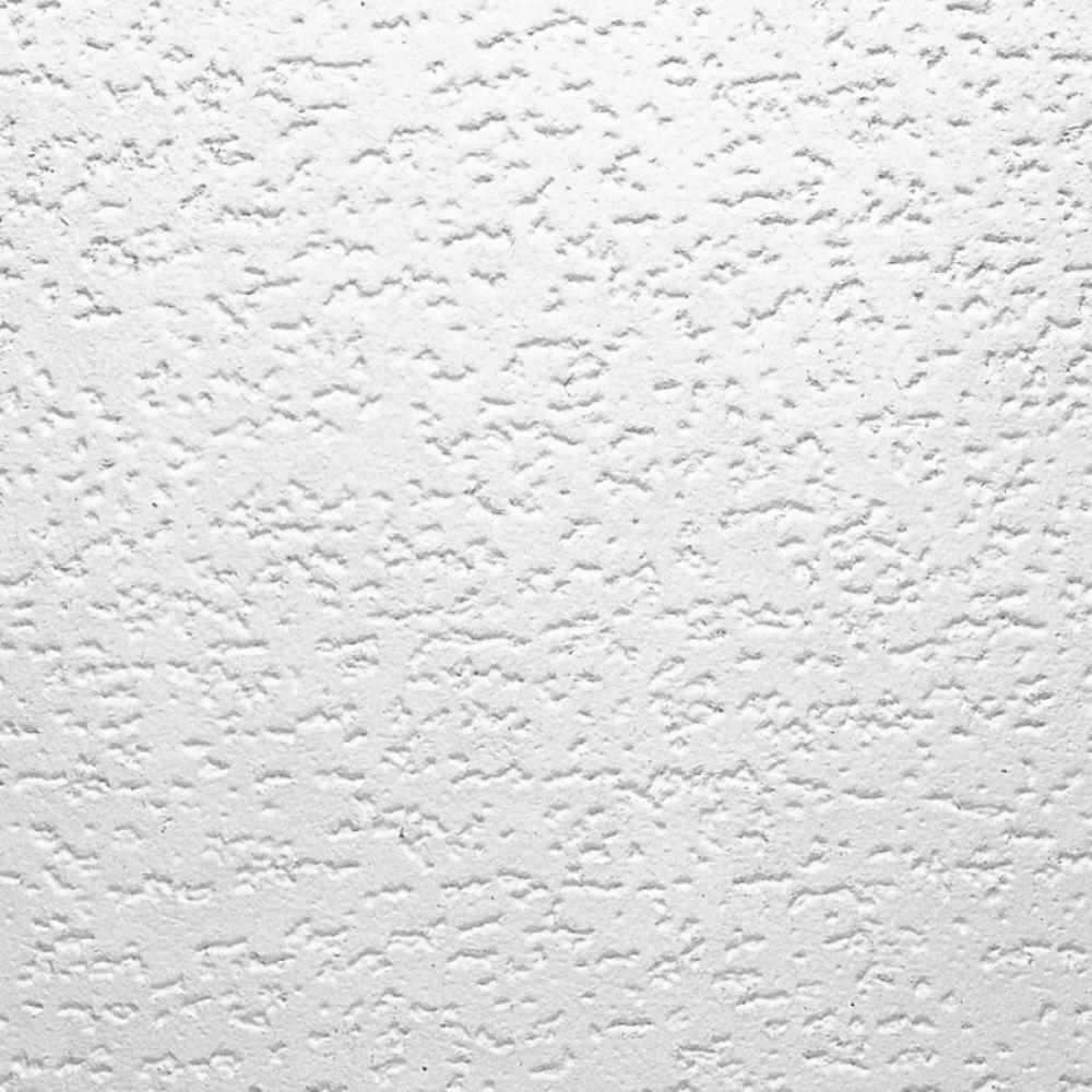 USG Ceilings Tivoli 1 Ft. X 1 Ft. Surface Mount Ceiling Tile (
