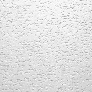 Staple ceiling tiles 12x12