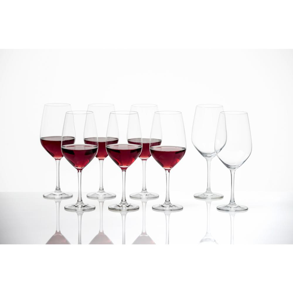 Forte 17.3 oz. Red Wine Glass (1) (Buy 6, Get 8)