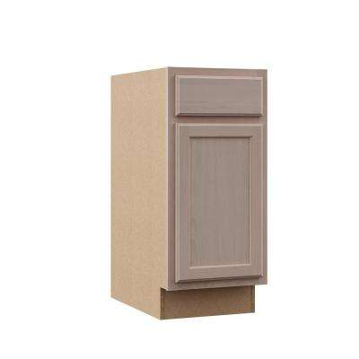 45 Kitchen Cabinets Kitchen The Home Depot