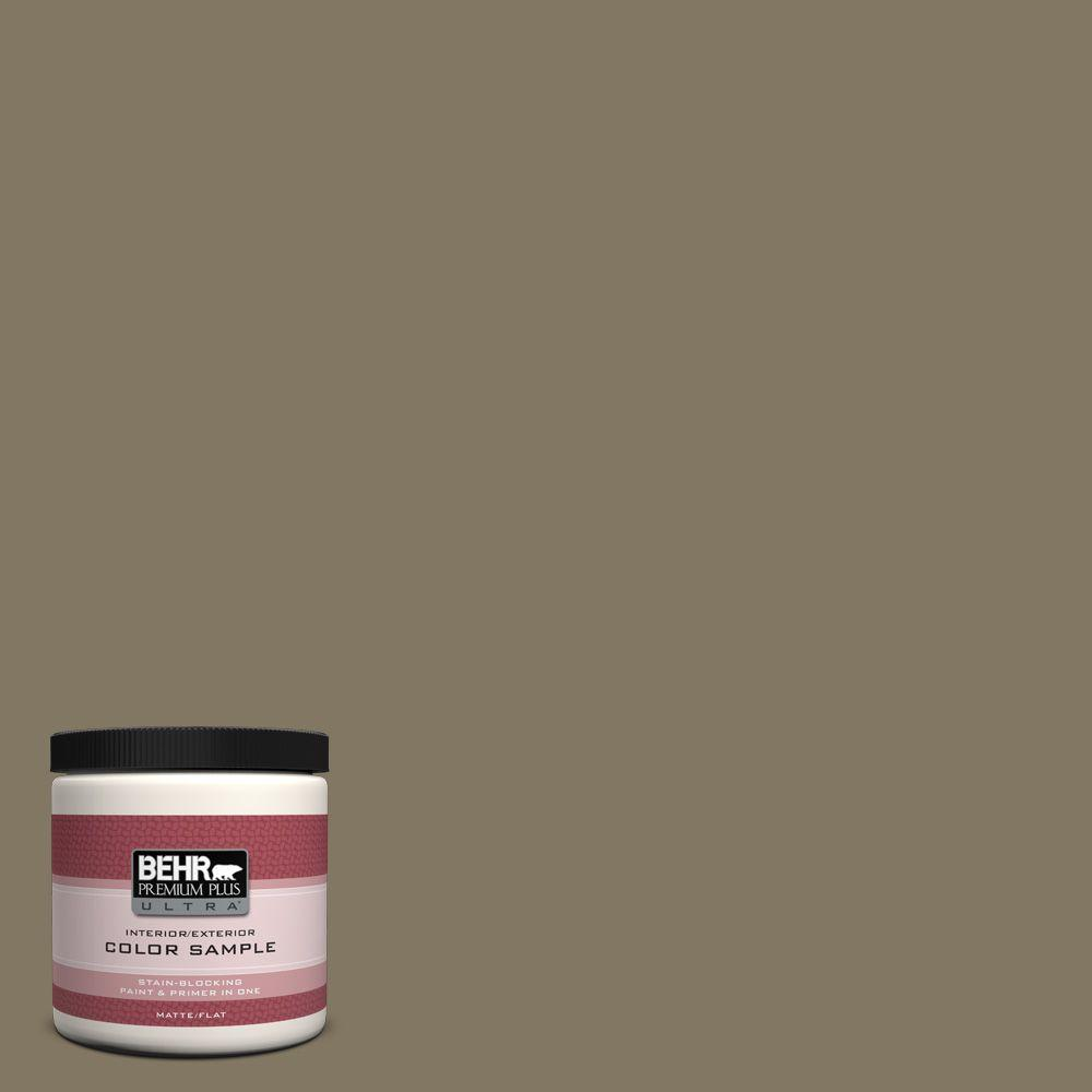 Behr Paint Colors Outdoor